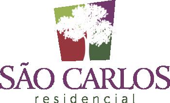 Loteamento Residencial São Carlos - Lagoa da Prata (MG)